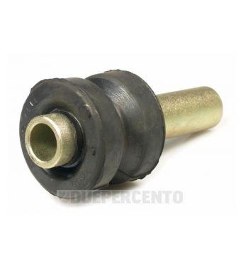Silent block motore PIAGGIO per Vespa PX200/ P200E/ T5/ RALLY180-200