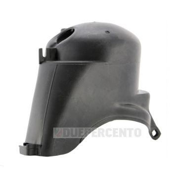 Cuffia cilindro PIAGGIO per Vespa PX125-150/ Sprint / GT / GTR / TS/ VNB/ VBA