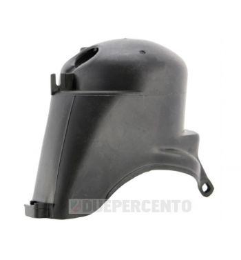 Cuffia cilindro PIAGGIO per PX125-150/ TS/ Sprint Veloce/ GTR