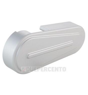 Coperchio mozzo SIP per Vespa PK50-125/ S/ XL/ XL2/ PX125-200/PE/Lusso/'98/MY/T5/Cosa