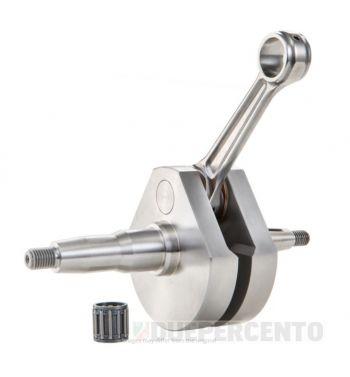 Albero motore SIP PERFORMANCE biella 110, corsa 60 per Vespa 160 GS 2°/ 180 SS