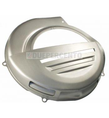 Coprivolano SIP per Vespa PX125-200/PE/Lusso /'98/MY/'11/Cosa con starter elettrico