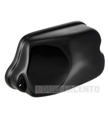 Coperchio scatola carburatore SIP per Vespa PX125-200E/Rally200/P200E/Lusso/'98/MY/'11/T5