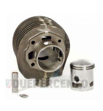 Cilindro PIAGGIO 150 cc per Vespa 150 Sprint 2°/V/ Super 2°/ P150X/ Lusso/ MY/ Cosa