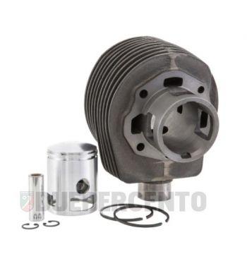 Cilindro PIAGGIO 125 cc per Vespa 125 GTR 2°/ TS/ P125X/ PX125 E/ Lusso/ MY/ Cosa