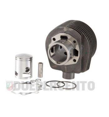 Cilindro GOETZE 125 cc per Vespa 125 GTR 2°/ TS/ P125X/ PX125 E/ Lusso/ MY/ Cosa