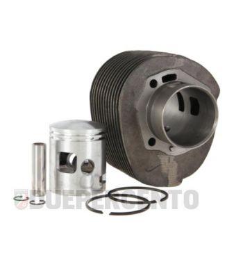 Cilindro SERIE PRO 200 cc per Vespa 200 Rally/ P200E / PX200 E/ Lusso/ `98/ MY/ Cosa 200