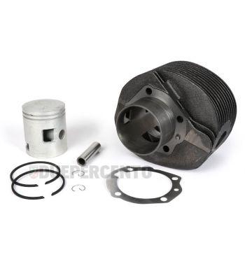 Cilindro BGM ORIGINAL 200 cc per Vespa 200 Rally/ P200E / PX200 E/ Lusso/ `98/ MY/ Cosa 200