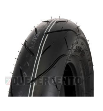 Pneumatico HEIDENAU K80 SR 110/70-11, 45M TL/TT