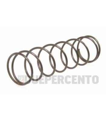 Molla ghigliottina DELL'ORTO carburatore SI 20/20 per Vespa PX125-150/ GTR/ TS/ Sprint