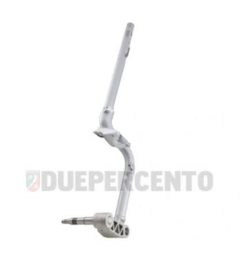 Forcella SIP Vespa PK 50-125 S/ SS/ XL, modificata per montare freno a disco GRIMECA da 20mm su Vespa 125 VNA/VNB/150 VBA/VBB