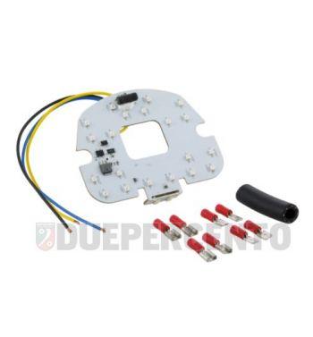 Lampadina LED fanale posteriore per Vespa 125 ET3/ Primavera/ ETS