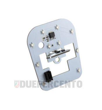 Lampadina LED fanale posteriore per Vespa 50 N/ L/ R