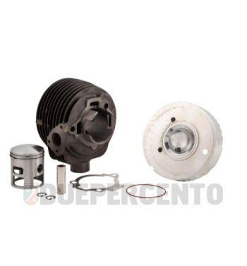 Cilindro da competizione SIP Farobasso 151 cc per Vespa 125 VM/VN/ACMA/150 VB/VGL1/VL