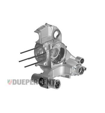 Carter MALOSSI V-One a valvola per per Vespa PX125-150/ T5/ GTR/ TS/ Sprint Veloce/ VNA/ VNB