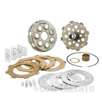 Frizione MALOSSI per Vespa PX125-200/P200E/COSA/T5/GTR/SPRINT