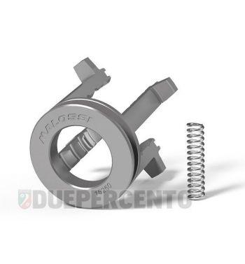 Crociera rinforzata MALOSSI - 50,2mm per Vespa 50/ 50 Special/ ET3/ Primavera/PK50-125/ XL/ ETS