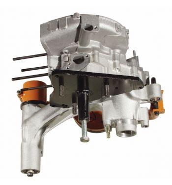 Supporto SIP per smontaggio albero motore, Vespa PX/T5/Cosa & 160 GS/180 SS