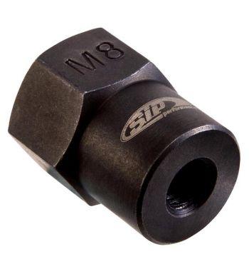 Chiavarda SIP per prigionieri M8x1.25 mm