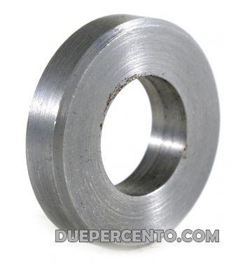 Distanziale tamburo SIP, posteriore, 7,0 mm, Ø 31,5mm, Ø 16,5 mm per Vespa 50/ 50 Special/ ET3/ Primavera/ PK50-125/ FL/ HP/ N/ Rush