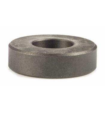 Distanziale tamburo SIP, posteriore, 8,5 mm, Ø 31,5mm, Ø 14,5 mm per Vespa 50/ 50 Special/ ET3/ Primavera/ PK50-125