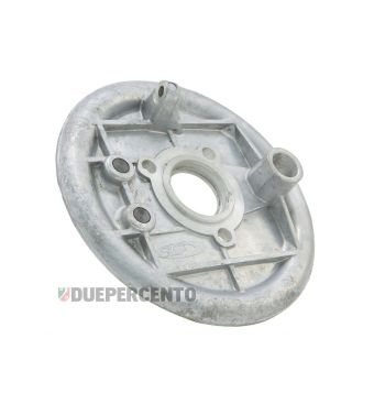 Portaganasce posteriore SIP per Vespa 50/ 50 Special/ ET3/ Primavera
