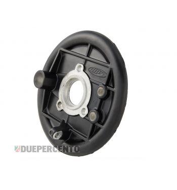 Portaganasce posteriore nero SIP per Vespa 50/ 50 Special/ ET3/ Primavera