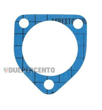 Guarnizione piatto ganasce SIP per Vespa 50/ 50 Special/ ET3/ Primavera/ PK50-125/ FL/ HP/ N/ Rush