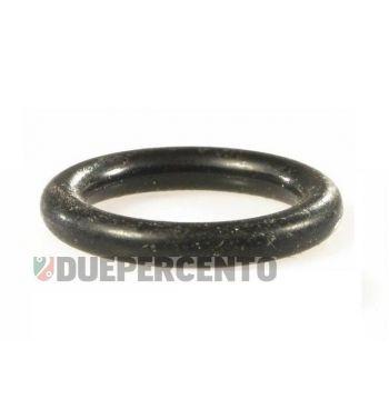 O-ring camma freno, 17,5mm, Øi 12,5 mm, (spessore): 2,4mm, per Vespa 50/ 50 Special/ ET3/ Primavera/ PK50-125/ S/ XL/ XL2
