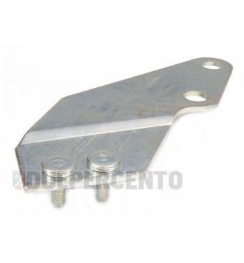 Staffa sostegno centralina, per Vespa PK 50-125/Rusch/HP/XL/XL2/ETS