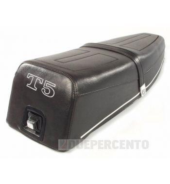 Sella per Vespa T5