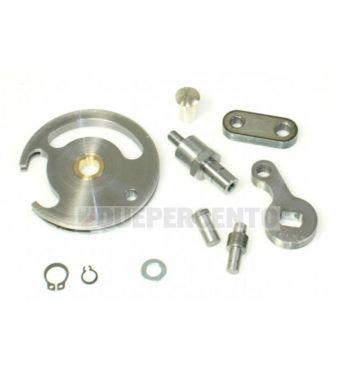 Kit di conversione SERIE PRO cambio 2 cavi, per Vespa PK50 XL FL/ HP/ XL2 / PK125 N/ XL2
