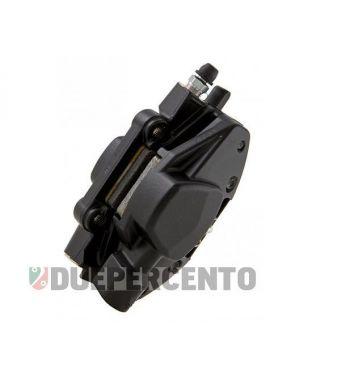 Pinza freno PIAGGIO 2 per Vespa PX '98/ MY/ '11 kit GRIMECA