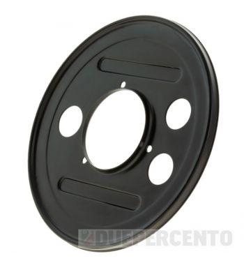 Disco parapolvere tamburo posteriore PIAGGIO per Vespa 125 GT/ TS/ RALLY180-200/ PX125-200/P200E/ T5