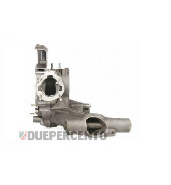Carter LML per LML Star 125-150 2T/Supremo 150 senza miscelatore, con starter elettrico