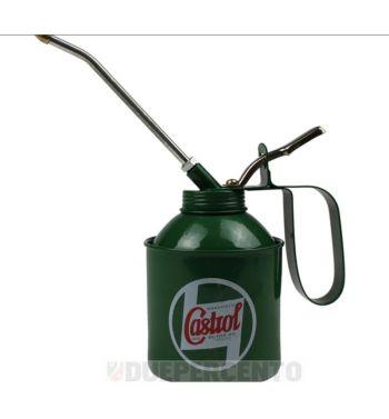 Oliatore CASTROL CLASSIC - 500ml