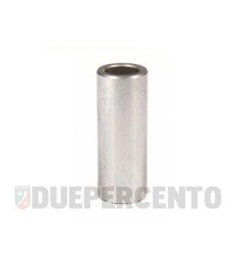 Spinotto pistone METEOR Ø 15x47 mm per Vespa 125/ PV/ ET3/ PK125/ ETS/ N/ S/ XL/ XL2