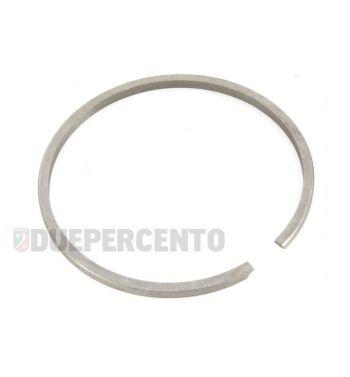 Segmento METEOR Ø 55,0 x 2,5mm per Vespa 125/ PV/ ET3/ PK125/ ETS/ N/ S/ XL/ XL2