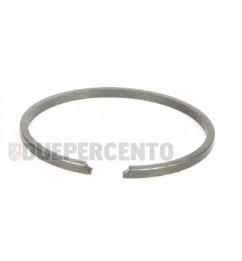 Segmento METEOR Ø 38,4 x 2mm sopra/sotto per Vespa 50/ N/ L/ R/ S/ Special/ SR/ SS/ PK50/ S/ SS/ XL/ XL2/ FL/ N/ Rush/ Ape 50