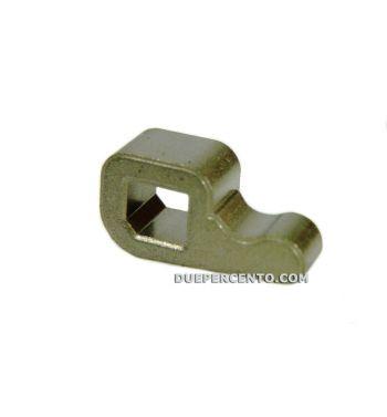 Spingidisco Frizione per Vespa PX125-200/ Super/ GT/ GTR/ TS/ GS/ GL/ Sprint/ 160GS/ 180SS/ Rally180-200/ T5/ COSA