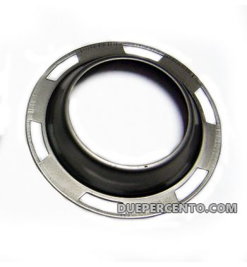 Anello raccogli olio frizioni 6 molle per Vespa PK50 XL FL/ HP/ XL2/ PK125 N/ XL2/ Ape