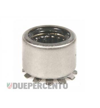 Cuscinetto braccio oscillante per Vespa P125-150X/ PX125-200E/ P200E
