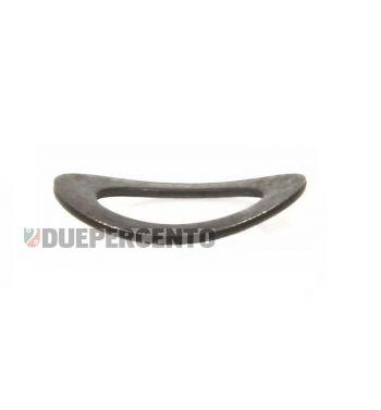 Rondella ondulata Ø 12/7,5 mm, per preselettore Vespa 50/ 50 Special/ ET3/ Primavera/ PK50-125