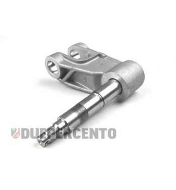 Braccio oscillante PIAGGIO, Ø 20 mm, per Vespa PK50-125/XL/XL2/PX125-200E Lusso/´98/MY/´11/T5/Cosa