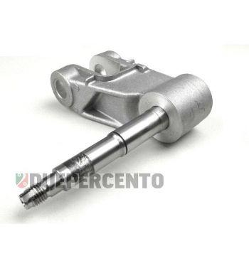 Braccio oscillante FA ITALIA, Ø 16 mm, per Vespa P125-150X/ PX125-200E/ P200E