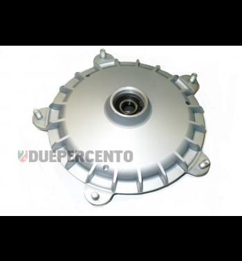 Tamburo freno anteriore FA ITALIA, Ø 16 mm, per Vespa P125-150X 1°/ PX125-200E 1°/ P200E 1°