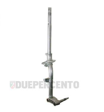 Forcella con braccio oscillante FA ITALIA per Vespa PX125-150/ P200E (1977-1982) asse diam. 16mm