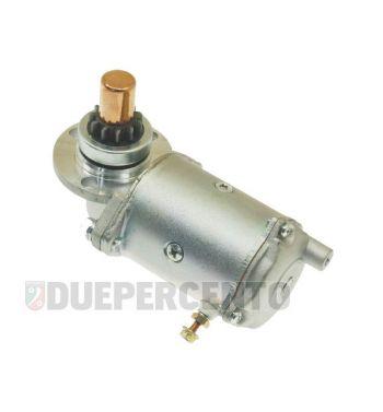 Motorino avviamento CIF per Vespa PX125-200E Lusso Elestart/'98/MY/Cosa