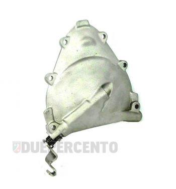 Carter frizione FRT a cremagliera per Vespa PK50XL2/ FL/ HP/ PK125FL/ XL2 adatto anche per Vespa 50/ 50 Special/ ET3/ Primavera/ PK50-125