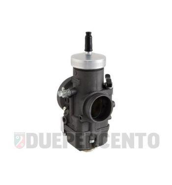 Carburatore DELLORTO 39 VHSB
